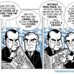 2PO_comic615-01