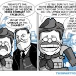 2PO_comic618_v2-01
