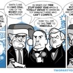 2PO_comic620-01