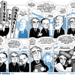 2PO_comic624-01