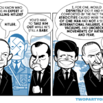 2PO_comic633-01