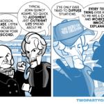 2PO_comic634-01