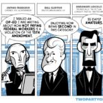 2PO_comic636-01