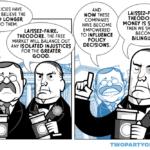 2PO_comic637-01