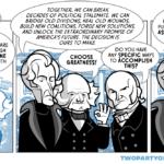 2PO_comic642-01