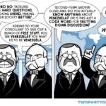 2PO_comic645-01