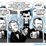 2PO_comic647_v2-01