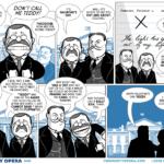 2PO_comic649-01