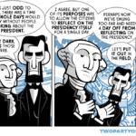 2PO_comic651-01
