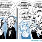 2PO_comic654-01
