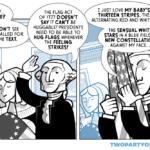 2PO_comic658-01