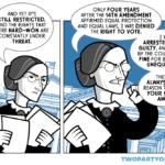 2PO_comic660-01