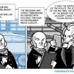 2PO_comic663-01