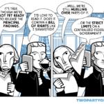 2PO_comic667-01