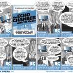 2PO_comic668-01