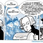 2PO_comic678-01
