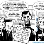 2PO_comic682-01