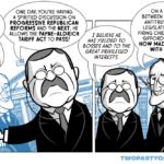 2PO_comic687-01