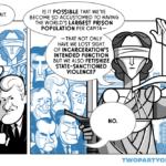 2PO_comic691-01
