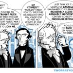2PO_comic692-01