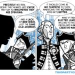 2PO_comic702-01