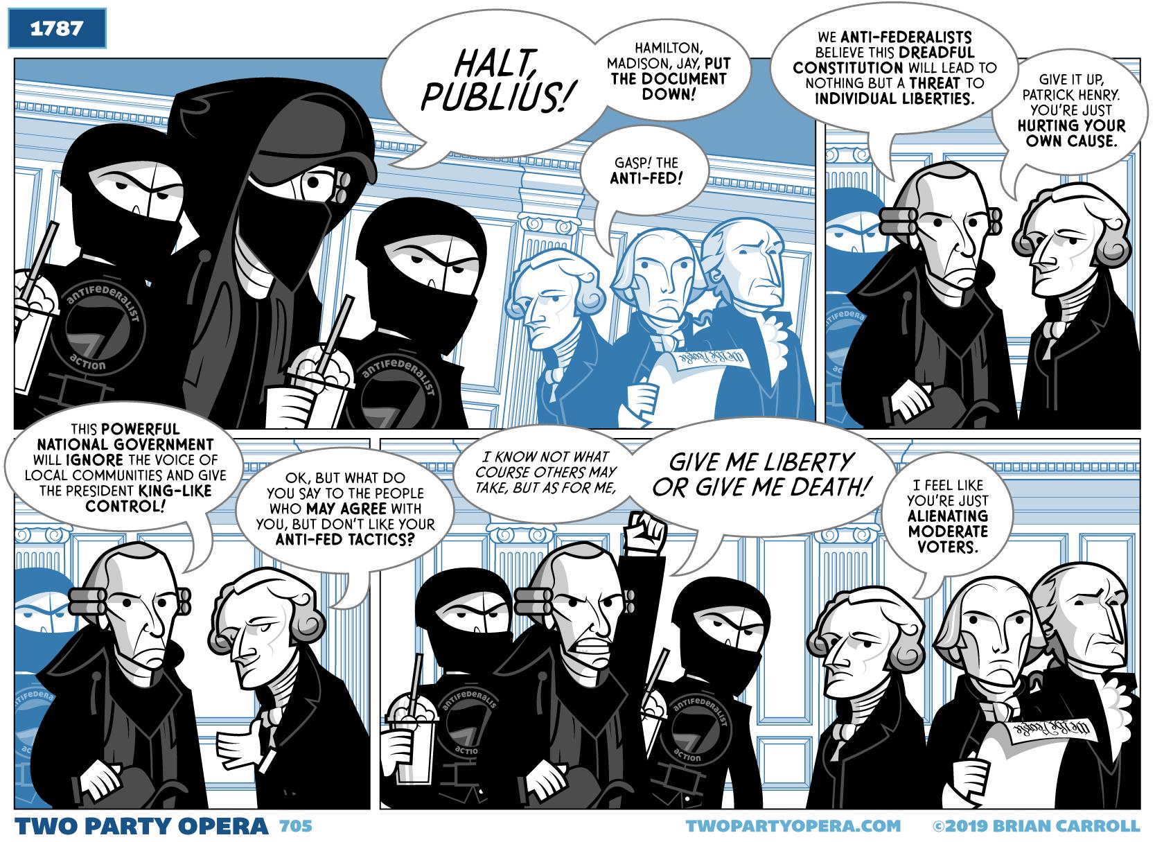 2PO_comic705-01