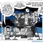2PO_comic706-01
