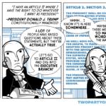 2PO_comic707-01