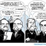 2PO_comic709-01