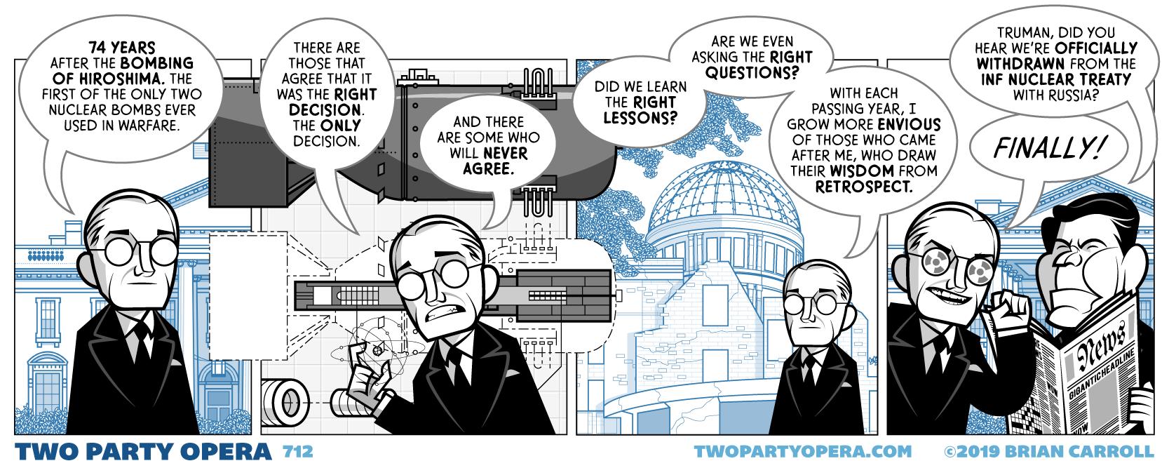 2PO_comic712-01