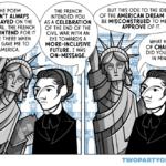 2PO_comic715-01