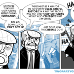 2PO_comic718-01