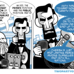 2PO_comic721-01