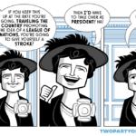 2PO_comic725-01