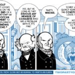 2PO_comic728-01