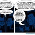 2PO_comic731-01