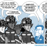 2PO_comic733-01
