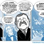 2PO_comic734-01