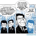 2PO_comic739-01