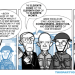 2PO_comic740-01