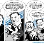 2PO_comic743-01