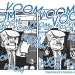 2PO_comic747-01