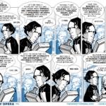 2PO_comic751_v2-01