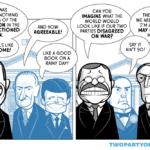 2PO_comic757-01