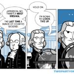 2PO_comic771-01
