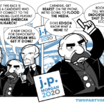 2PO_comic775-01