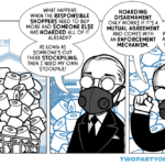 2PO_comic779-01