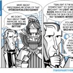 2PO_comic782-01