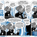 2PO_comic793-01