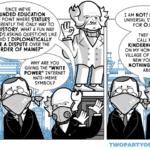 2PO_comic797-01